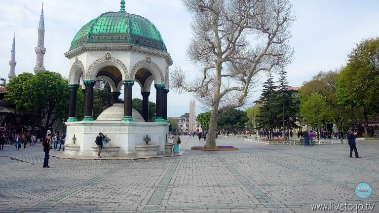 Old-Istanbul-13