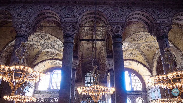 Old-Istanbul-31