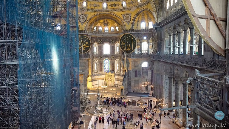 Old-Istanbul-33