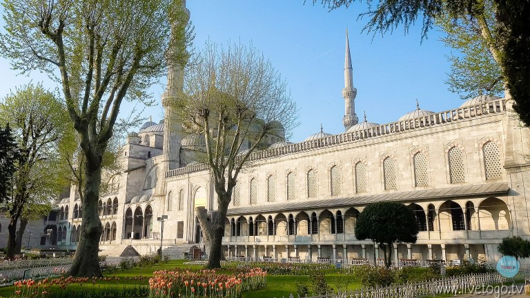 Old-Istanbul-4