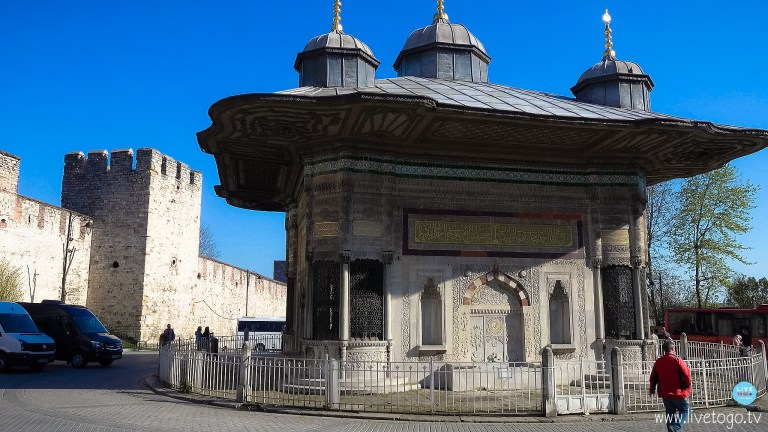 Old-Istanbul-43
