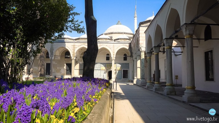 Old-Istanbul-46