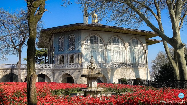 Old-Istanbul-48