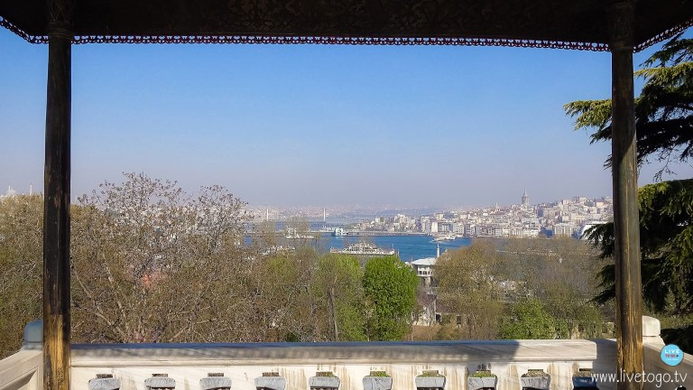 Old-Istanbul-50