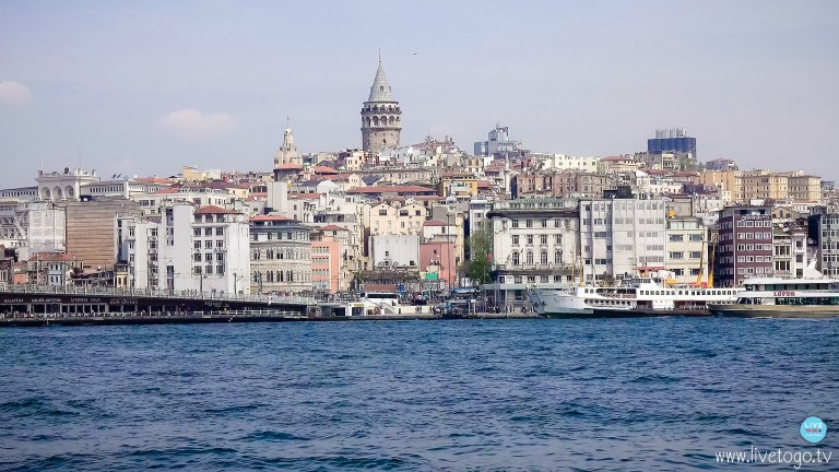 Old-Istanbul-57