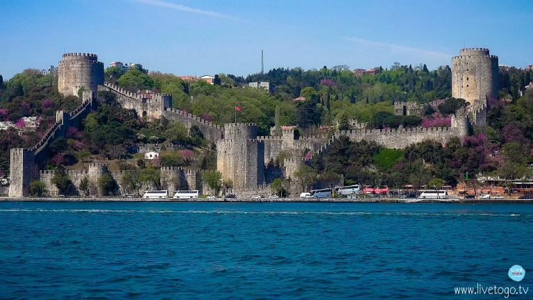 Old-Istanbul-63