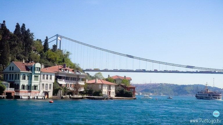 Old-Istanbul-65