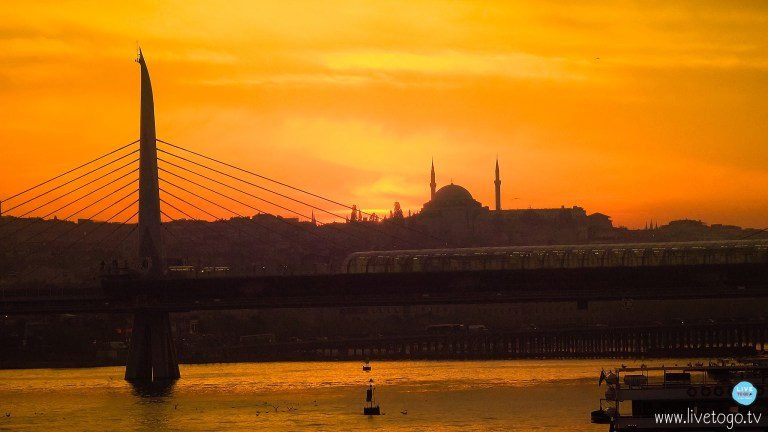Old-Istanbul-73