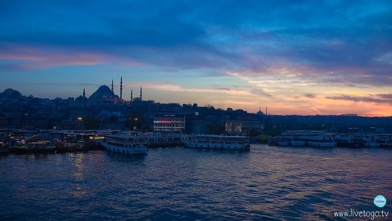 Old-Istanbul-74