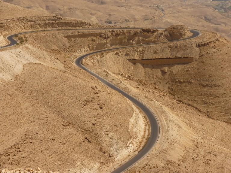 wadi-mujib-2980