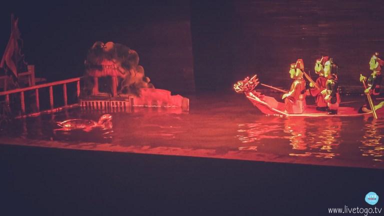 Water-Puppet05
