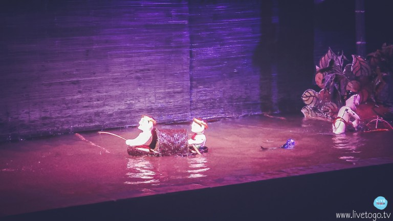Water-Puppet06