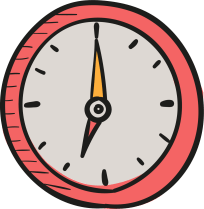 kisspng-clock-timer-icon-cartoon-drawing-time.png