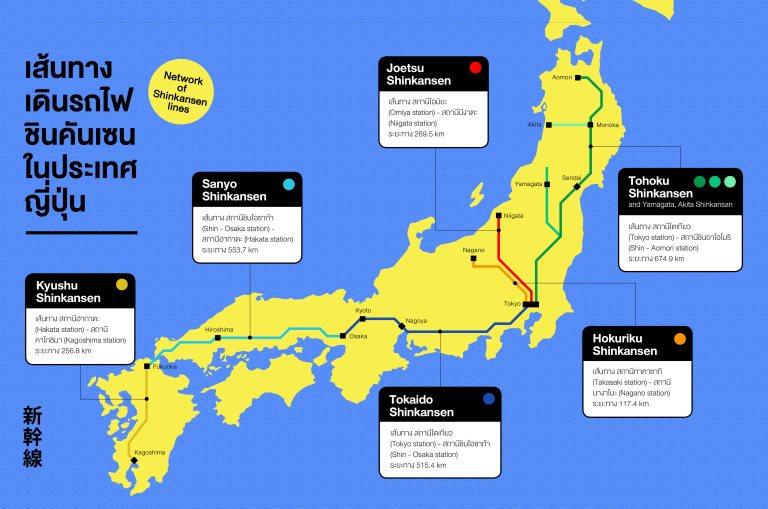 รถไฟญี่ปุ่น06.jpg