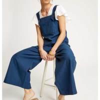 Sustainable Fashion: Laura's Picks