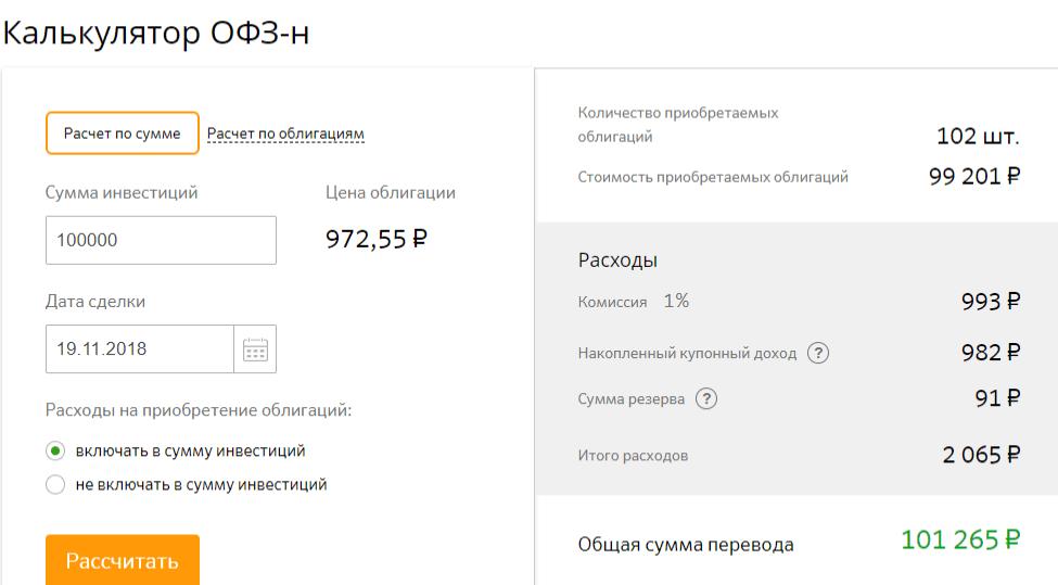 hova kell pénzt fektetni a gyors kereset érdekében)