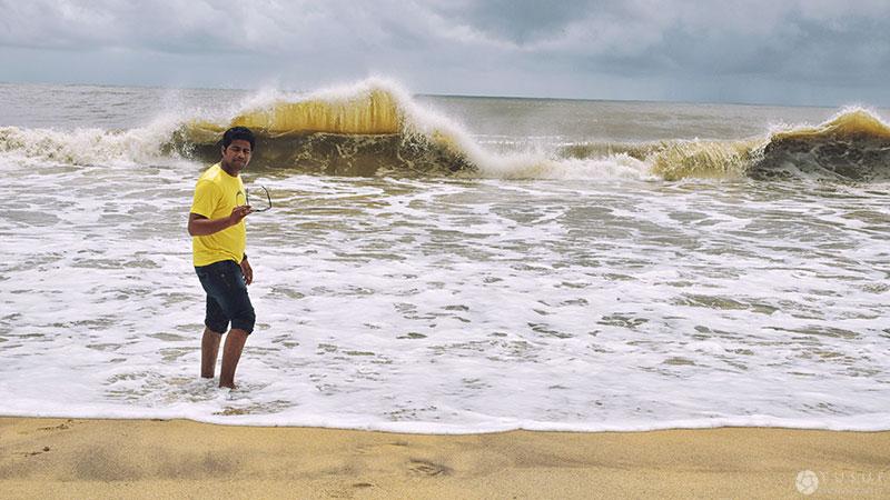 ullal-beach-1