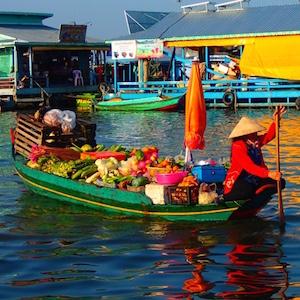 cambodia-kampongl10-sml
