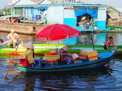 cambodia-kampongl6-sml