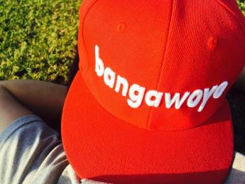 bangawoyo-tours-hat