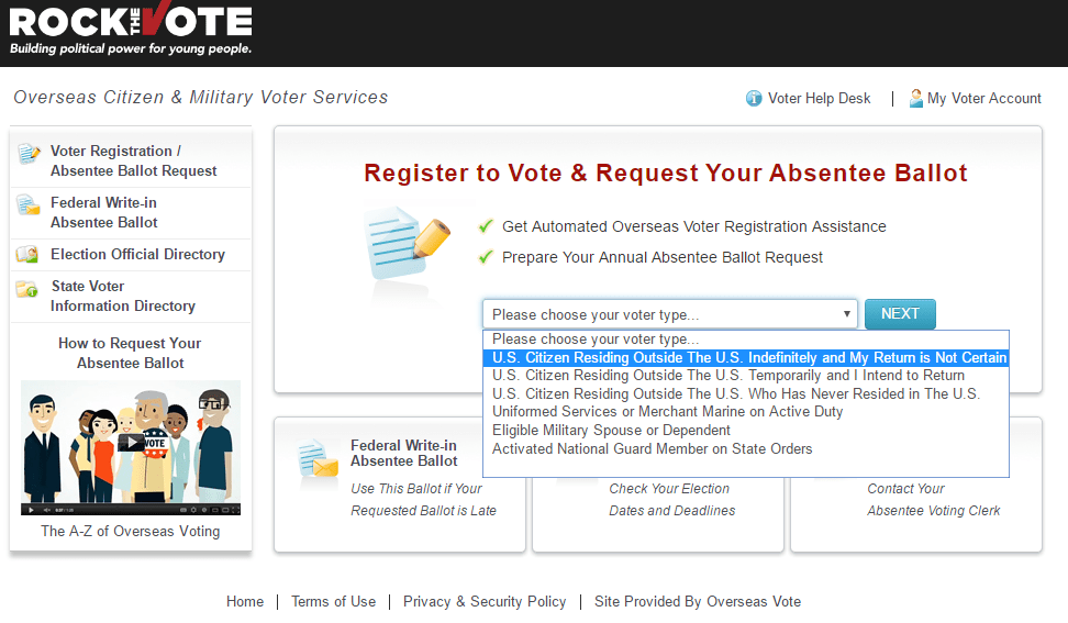 register-to-vote-1
