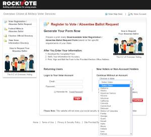 register-to-vote-2