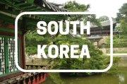 korea-button