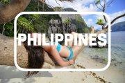 philippines-button