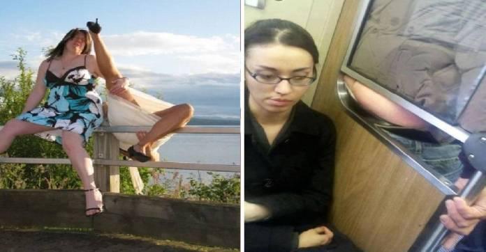 Dacă credeți că aveți o zi grea, priviti aceste fotografii si o sa vedeti prin ce au trecut acesti oameni