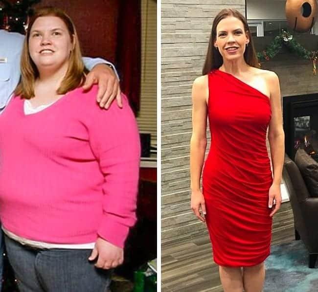b6 supliment pierdere în greutate