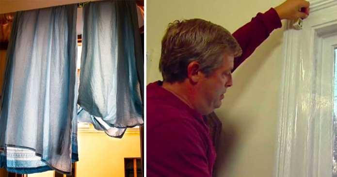 15 moduri de a răcori casa fără a folosi aparatul de aer condiționat la putere maxima.Sunt idei foarte folositoare!