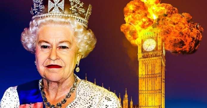 8 lucruri la care trebuie să ne așteptăm când domnia reginei se va sfârși