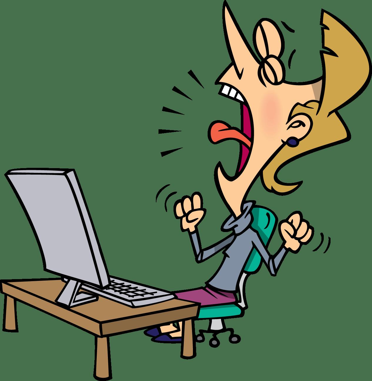jag jobbar som frilanserande skribent jag fick i uppdrag en artikel p 4k ord jag hade en tight deadline jag satte mig ner och b rjade skriva  [ 1265 x 1294 Pixel ]