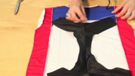 recycle-soccer-jersey-t-shirt-into-patriotic-bikini-with-gianny-l
