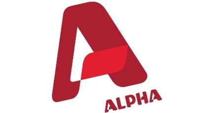 ALPHA Tv Channel Live Streaming