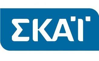 SKAI-tv-live-channel