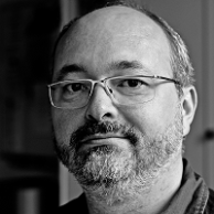 Rainer Hagedorn - Bonn