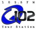 NEW Q102 LOGO USE FOR STUFF THE BUS STUFF