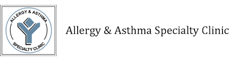 Allergy and asthma specialty clinic - sponsor of battle of the beards