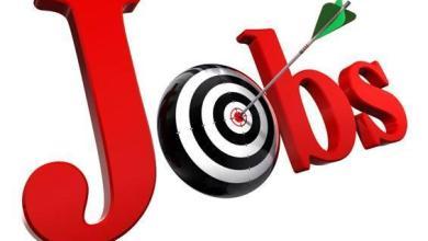 नौकरी, कामकाज, रोजगार, आधुनिक इंटरएक्टिव एनालिटिक्स