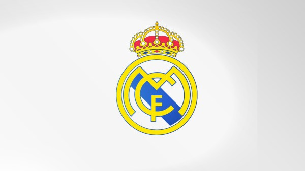 20 Cool Real Madrid Wallpaper Pictures And Ideas On Meta Networks