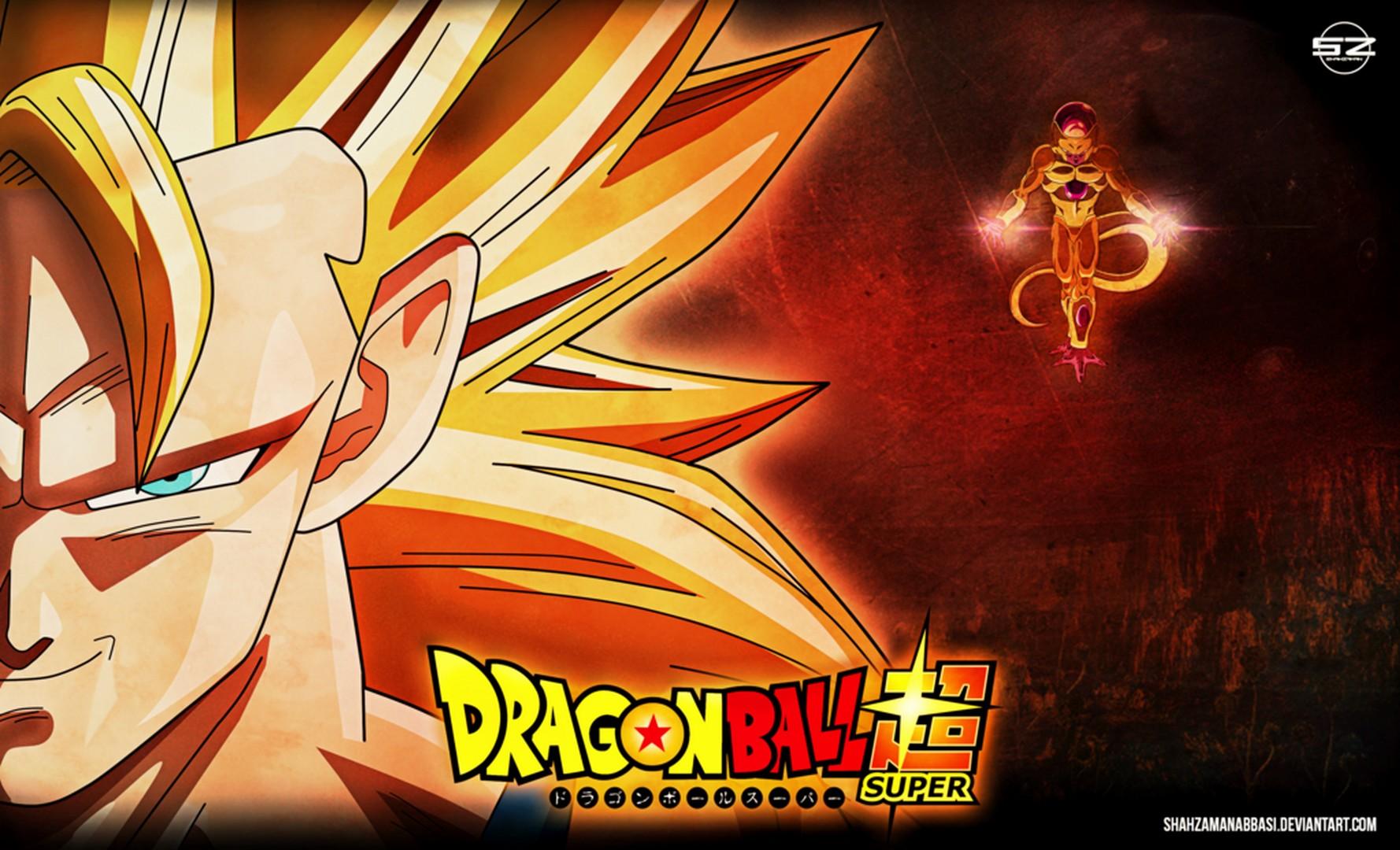 Dragon Ball Live Wallpaper Iphone X Dragon Ball Super Wallpaper Episode 2019 Live Wallpaper Hd