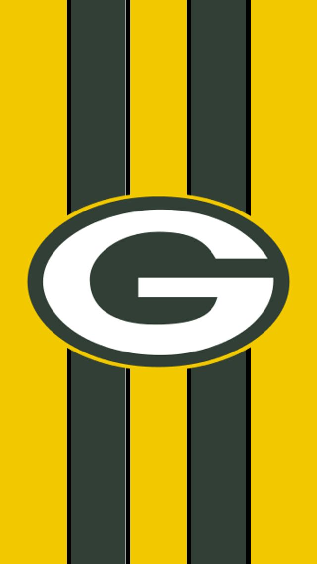 green bay packers iphone