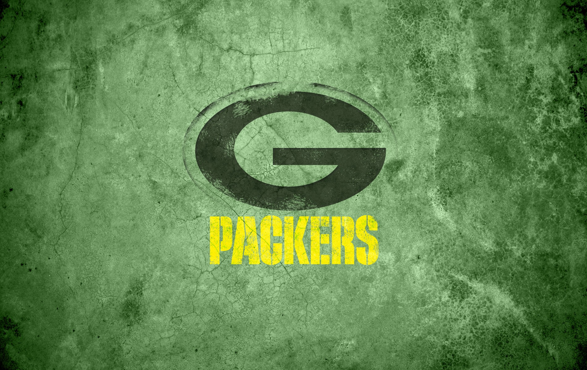 greenbay packers wallpaper hd