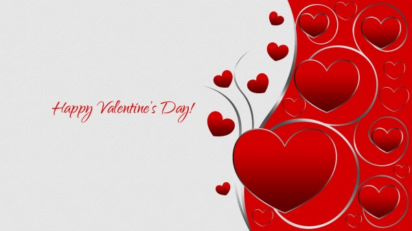 20 Screensaver Happy Valentine Pictures And Ideas On Carver Museum