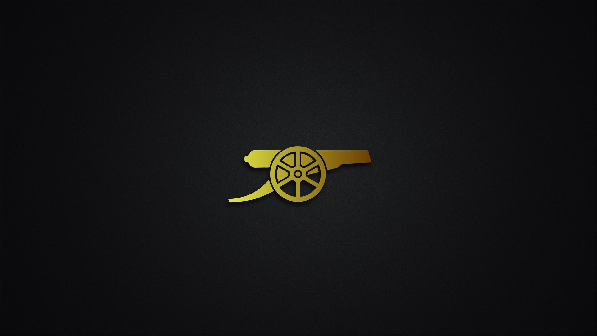 arsenal fc logo wallpaper hd 2021