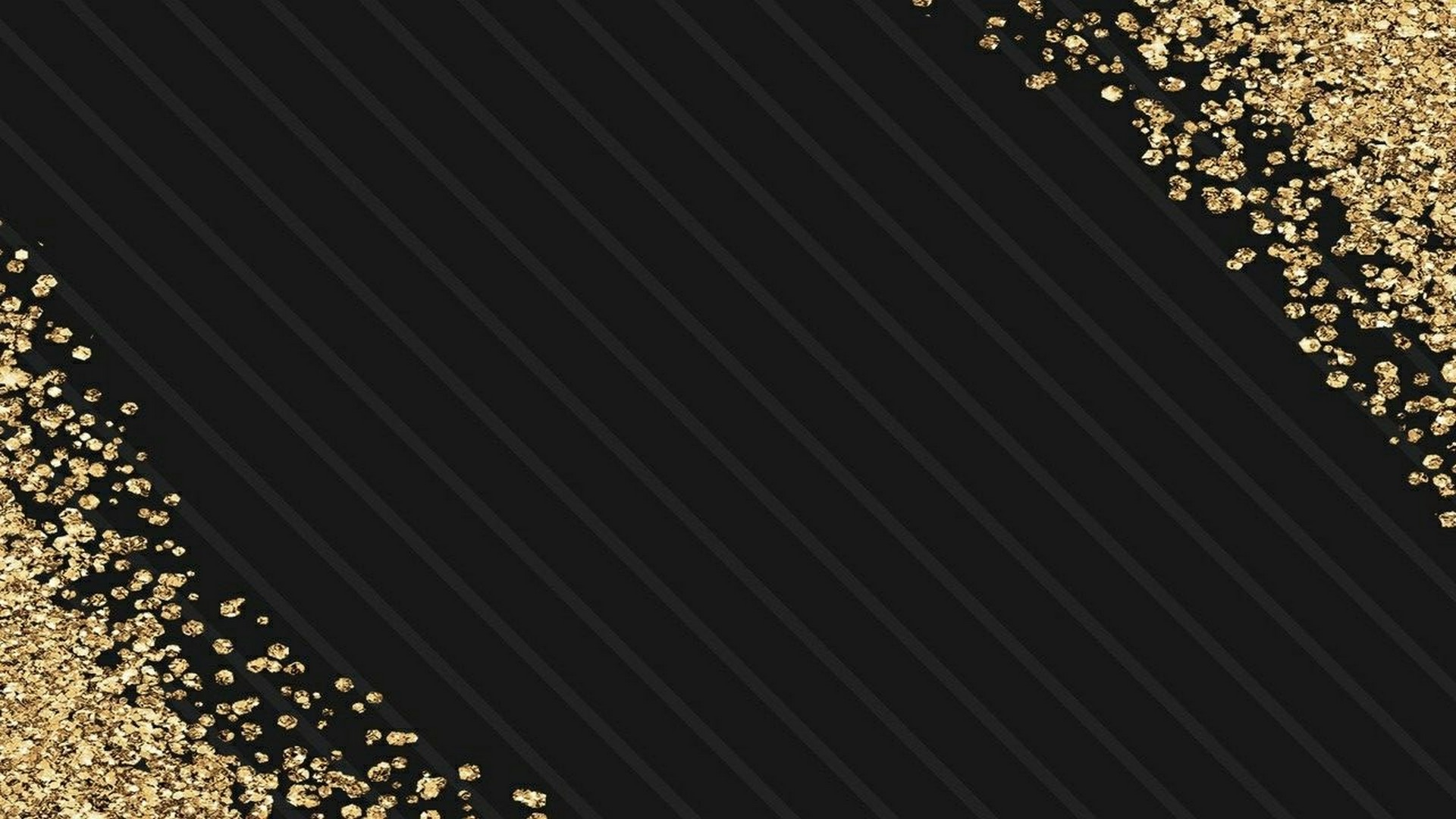 Black and Gold Desktop Backgrounds  2019 Live Wallpaper HD