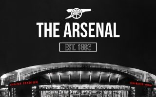 arsenal wallpapers gallery 2021 live