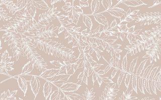 Lion Live Wallpaper Iphone X Cute Gold Rose Hd Wallpaper 2020 Live Wallpaper Hd