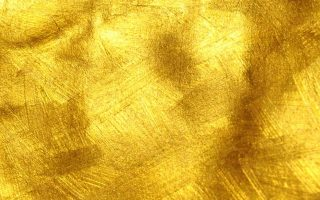 Lion Live Wallpaper Iphone Plain Gold Background Wallpaper Hd 2019 Live Wallpaper Hd